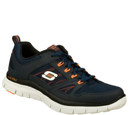 Skechers Men's Training Sneakers - Flex Advantage