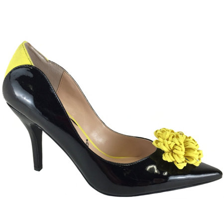 J. Renee High Heel Pumps - Ranita