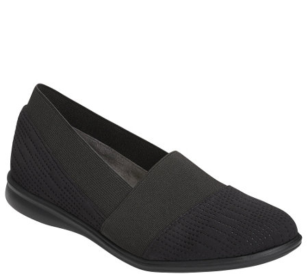 Aerosoles Slip-on Flats - Elimental