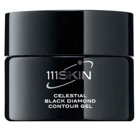 111 SKIN Celestial Black Diamond Contour Gel