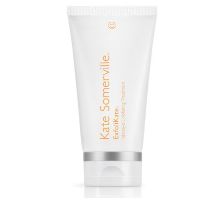 Kate Somerville ExfoliKate Exfoliating Treatment Auto-Delivery