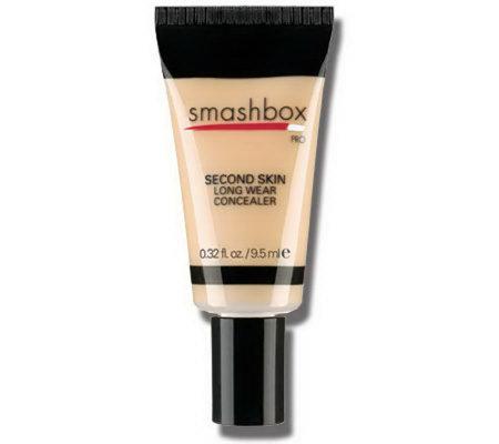 Studio Skin Concealer | Smashbox