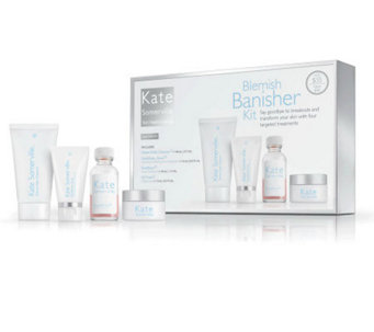 Kate Somerville Blemish Banisher Kit - A328606