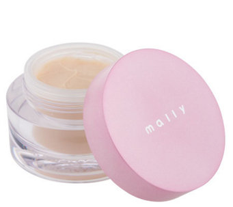 Mally Perfect Prep Poreless Illuminating Primer in Glow - A210107