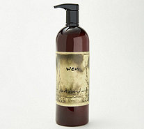 WEN by Chaz Dean Choice of 32 oz Cleansing Conditioner - A238707
