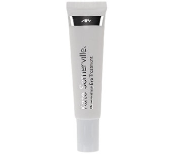 Kate Somerville Illuminating Eye Treatment, 0.5oz. - A264407