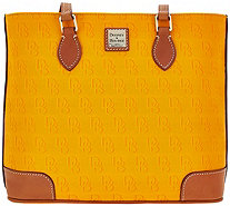 Dooney & Bourke Blended Shadow Small Richmond Shopper - A275507