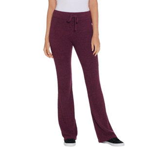 Barefoot Dreams Cozychic Lite Lounge Pants - A280207