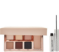 IT Cosmetics IT's Your Naturally Pretty 2pc Eye Essentials - A286907