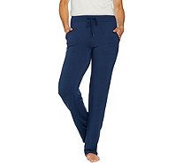 Cuddl Duds Ultra Soft Comfort Lounge Pants - A288407