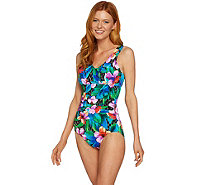 DreamShaper by Miraclesuit Layla Swimsuit - A288807