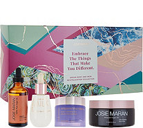 Josie Maran 2017 Customer Choice Nominees Kit - A301207