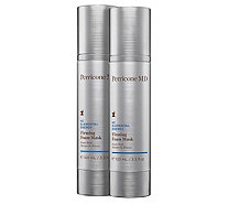 Perricone MD H2 Elemental Energy Firming Foam Mask Duo Auto-Delivery - A310507