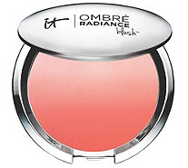 IT Cosmetics CC+ Radiance Ombre Blush - A337107