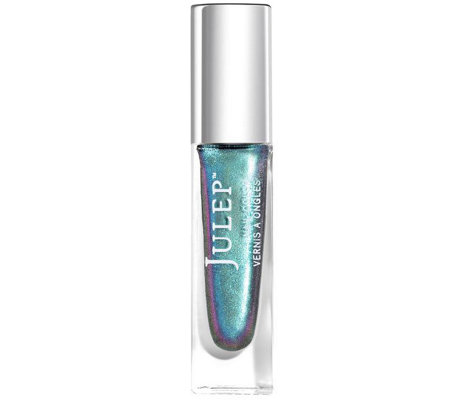Julep Zodiac Collection Nail Polish - Aquarius