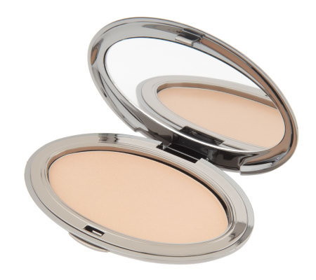 "Darac Beauty ""Forgive"" Skin Perfector Allover Face Luminizer"