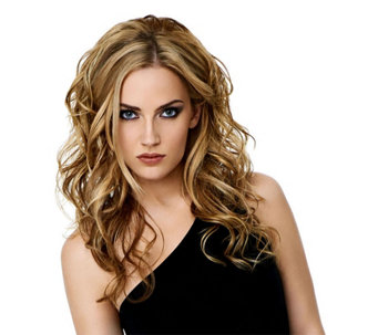 "Hairdo 16"" to 18"" Fall Reversible Extension - A240108"