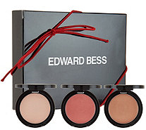 Edward Bess All Over Seduction Trio Gift Set - A284208
