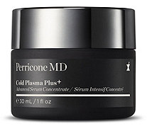 Perricone MD Cold Plasma Advanced Serum Concentrate Auto-Delivery - A308108
