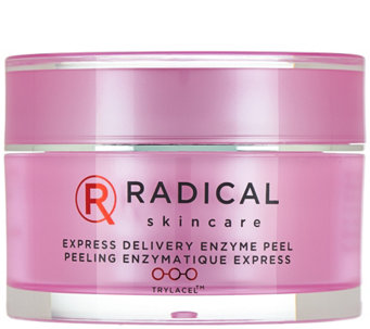 Radical Skincare Express Delivery Enzyme Peel - A276309