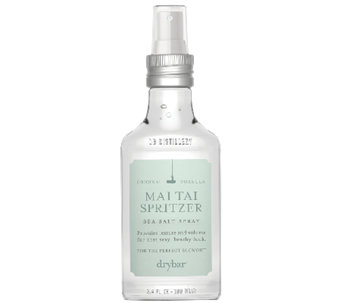 Drybar Mai Tai Lightweight Texture Spray 3.4oz. - A333709