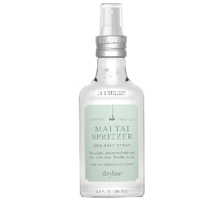 Drybar Mai Tai Lightweight Texture Spray 3.4oz.