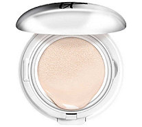 IT Cosmetics CC Veil SPF 50 Foundation Cushion Compact - A337109