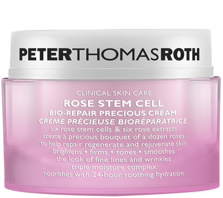 Peter Thomas Roth Rose Precious Cream
