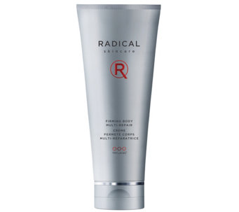 Radical Skincare Body Creme 6.8 oz - A339209