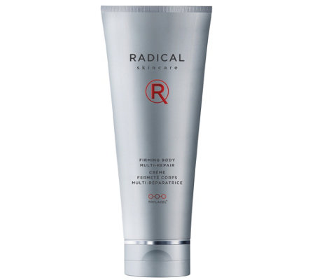 Radical Skincare Body Creme 6.8 oz