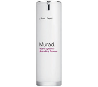 Murad Hydro-Dynamic Quenching Essence, 1 oz - A340309