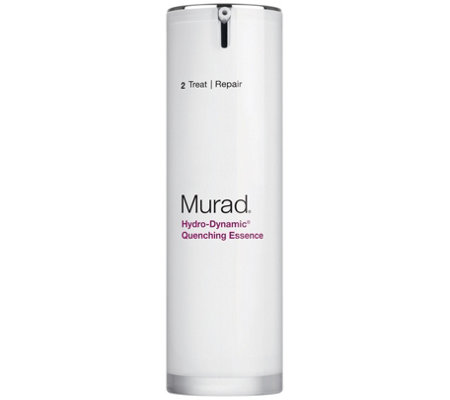 Murad Hydro-Dynamic Quenching Essence, 1 oz