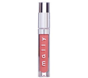 Mally Beauty H3 Lip Gloss - A341009
