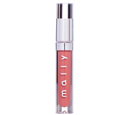 Mally Beauty H3 Lip Gloss