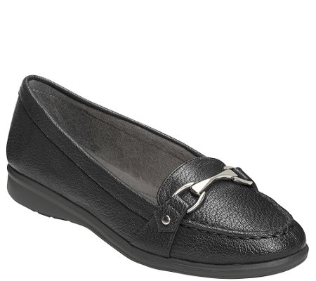 A2 by Aerosoles Slip-on Shoes - Time Limit