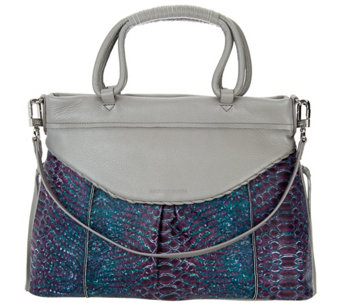 Tote Bags Handbags Handbags Amp Luggage Qvc Com