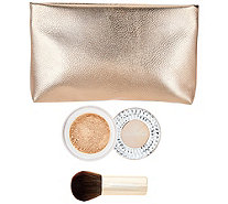 bareMinerals Wrapped in Luxury Deluxe Original Foundation Kit - A289110