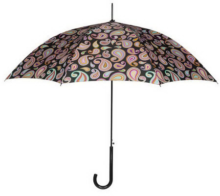 Leighton Milan Automatic Umbrella