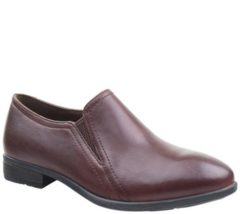 Eastland Leather Slip-ons - Carly - A355210