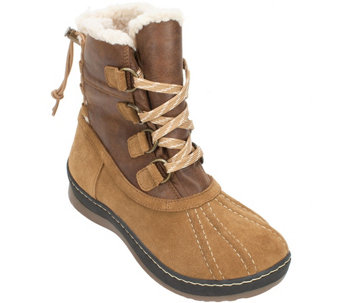 Boot Boutique Women S Boots Amp Fashion Boots Qvc Com