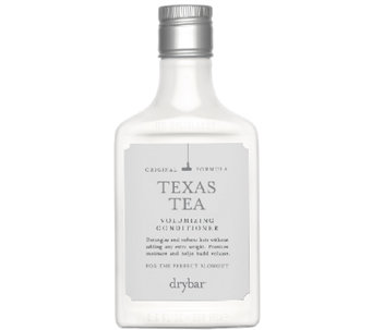 Drybar Texas Tea Volumizing Conditioner, 8.5 oz - A333711