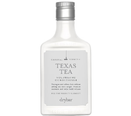 Drybar Texas Tea Volumizing Conditioner, 8.5 oz