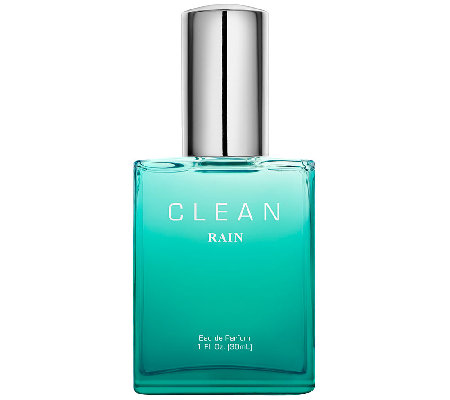 CLEAN Rain EDP, 1 fl oz