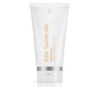 Kate Somerville ExfoliKate Intensive Exfoliating Treatment - A10712