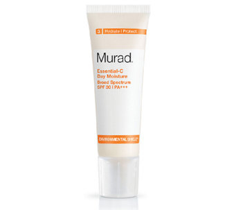 Murad Essential-C Day Moisture SPF 30 for SunDamage, 1.7oz. - A247212