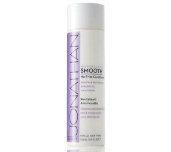 Jonathan Product Weightless Smooth No-Frizz Conditioner - A248012