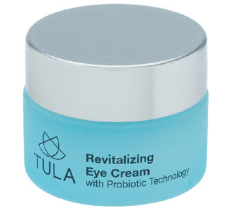 TULA Probiotic Skin Care Revitalizing Eye Cream - A258212