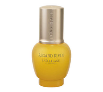 L'Occitane Divine Eye Cream, 0.5 oz - A316612