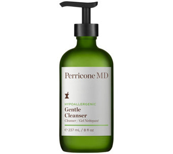 Perricone MD Hypoallergenic Gentle Cleanser - A323512