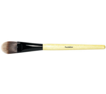 Bobbi Brown Foundation Brush - A329112